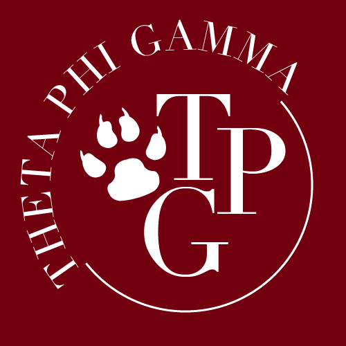 Welcome To The All New thetaphigamma.com!
